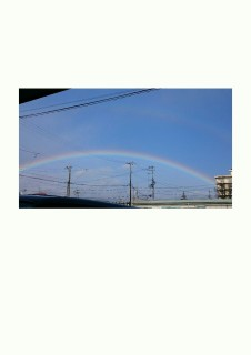 IMG_20141118_161941